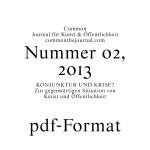 n2pdf