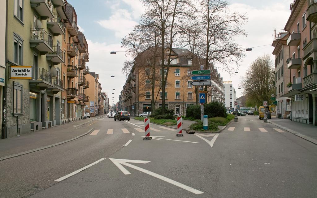 West_Gertrudstrasse_VORHER