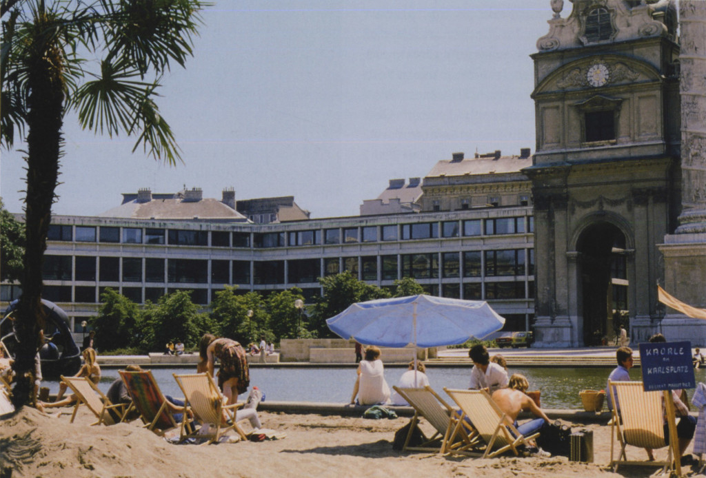 2.5-kaorle-am-karlsplatz_1982