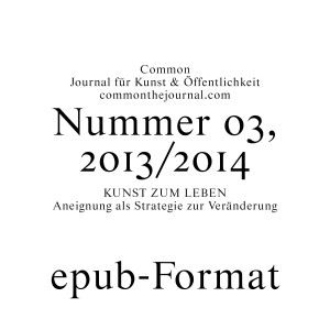 No3_common_ikone-epub