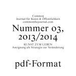 No3_common_ikone-pdf