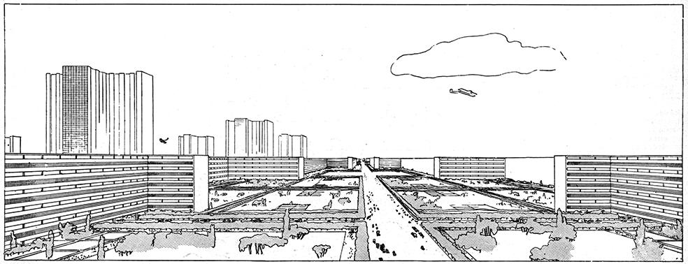 1 Le Corbusier