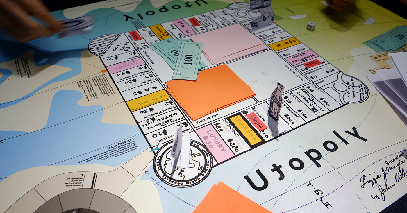 Utopoly_Common