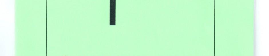 manifesto-cover