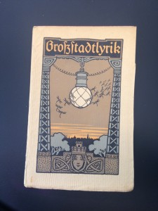 Abb_10_Grossstadtlyrik