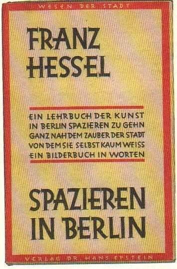 Abb_13_Hessel_Spazieren_in_Berlin