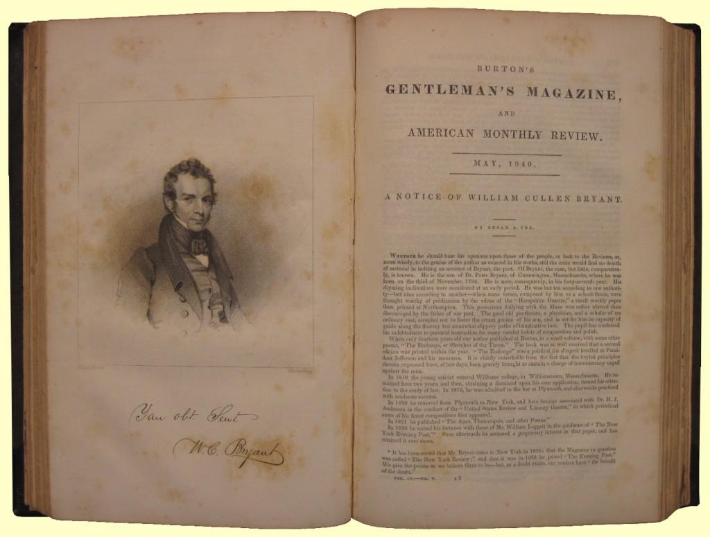 Abb_6_Poe_Burtons_Magazine 1840