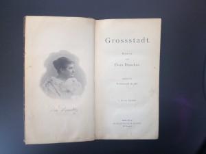 Abb_9_Duncker_Grossstadt