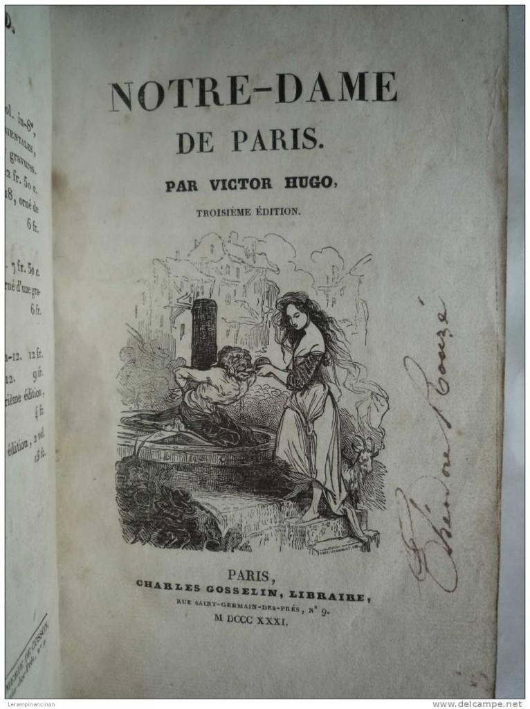 abb_3_Hugo_Notre_Dame_de_Paris