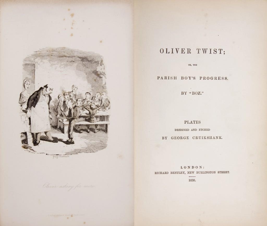 abb_5_Dickens_Oliver_Twist